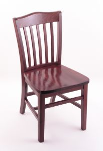"""3110 18"""" dining room chair"""