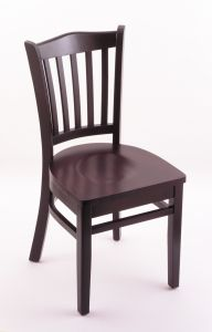 """3120 18"""" dining room chair"""