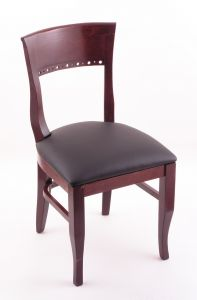 """3160 18"""" dining room chair"""