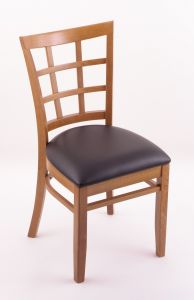 """3130 18"""" dining room chair"""