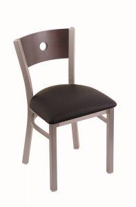 630 Catalina Chair