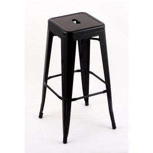 Beautiful Indoor Outdoor Bar Stools