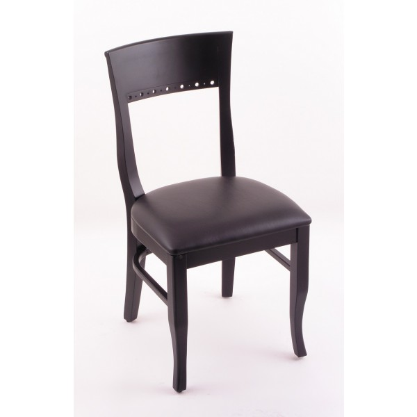 3160 18 Dining Room Chair