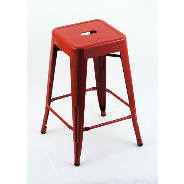 Best Of Really Tall Bar Stools