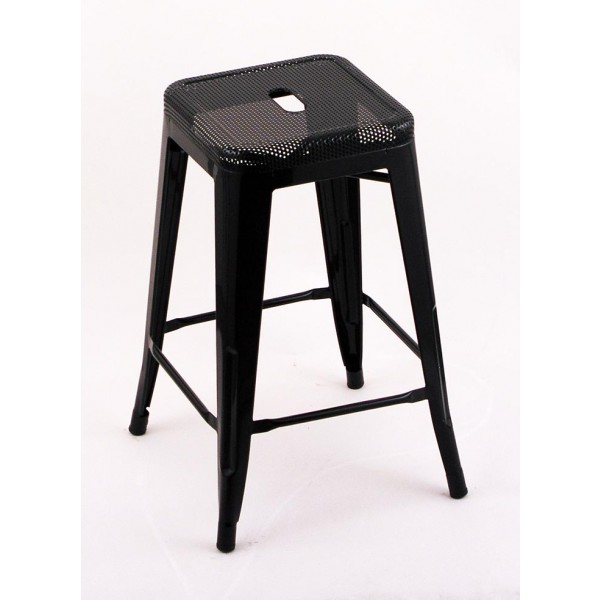 Fresh Unique Outdoor Bar Stools