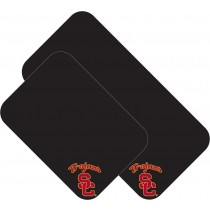 University of Southern California Small Grill Mat