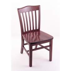 "3110 18"" dining room chair"