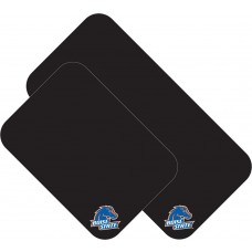 Boise State University Grill Mat