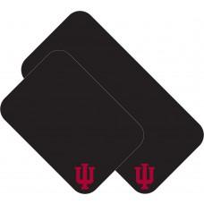 Indiana University Logo Small Grill Mat