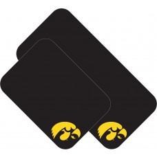 University of Iowa Small Grill Mat