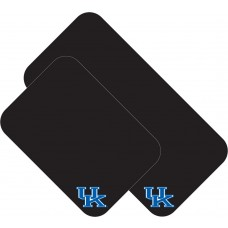 University of Kentucky UK Large Grill Mat