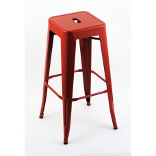 Lovely Outdoor Bar Stools Cheap