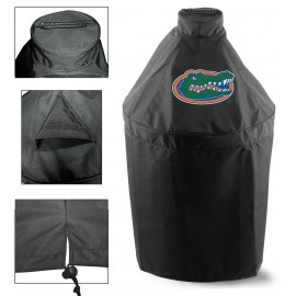 University of Florida Egg Grill Cover