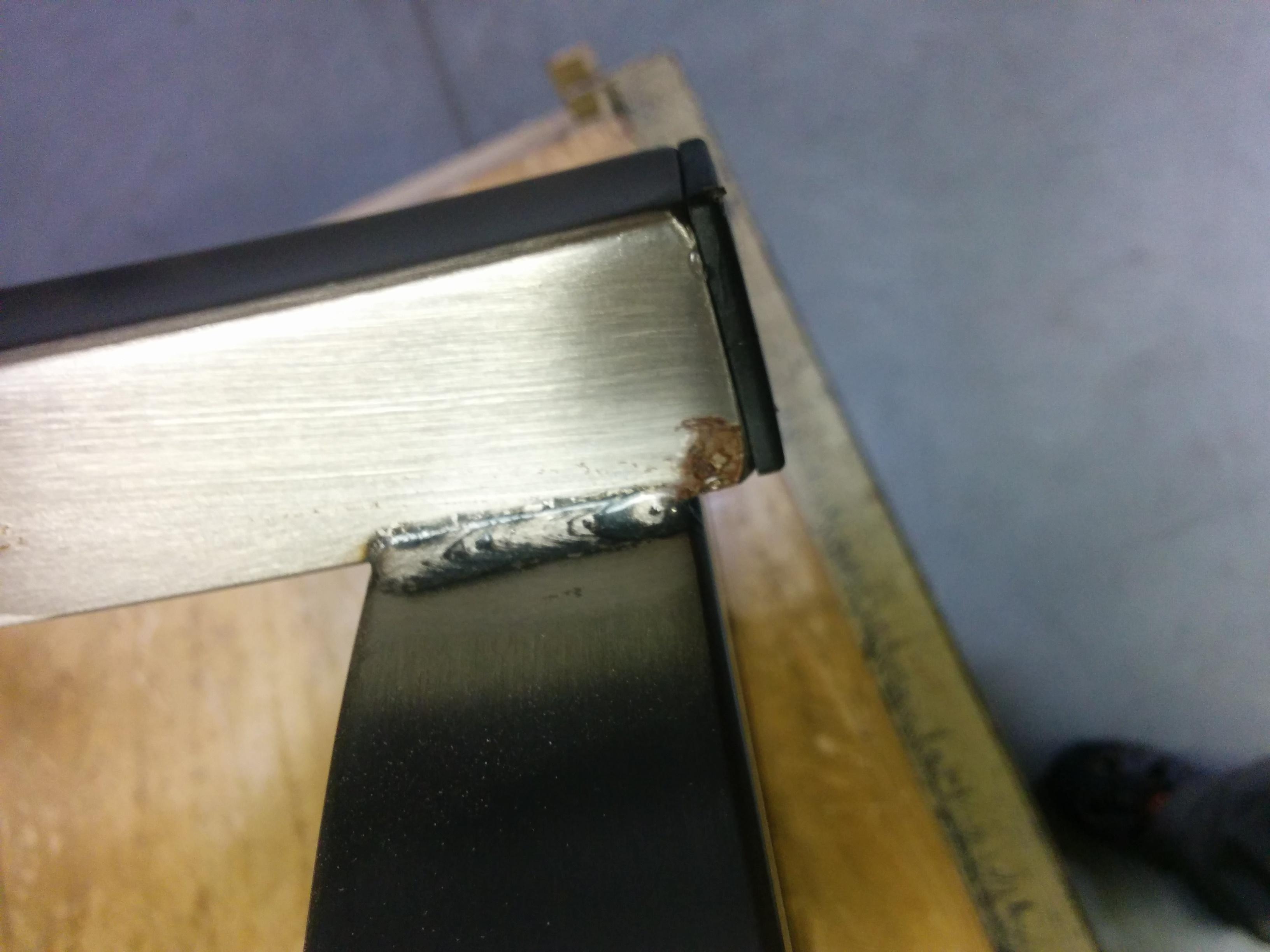 Low Cost Bar Stools