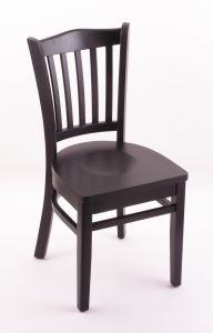"3120 18"" dining room chair"