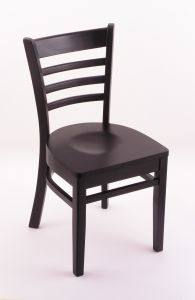 "3140 18"" dining room chair"